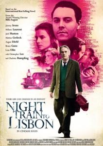nightrrainlisbon1