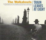 walkabouts front