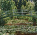 630px-Claude_Monet_French_-_The_Japanese_Footbridge_and_the_Water_Lily_Pool_Giverny_-_Google_Art_Pro-ject-wasserlilie-waterlelie-580x552