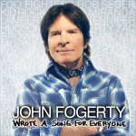 78240-2_JohnFogerty.WroteASong.Cover_640x640-580x580