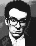 Elvis Costello Main