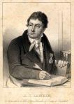 Emile de Sagher