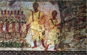 the_crossing_of_the_red_sea_dura-europos_synagogue_dura_europos_(early_jewish)_245_ce_1320120575564.jpg