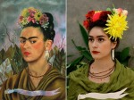 famous-paintings-remake-1