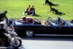 jfk--limousine-kennedy-assassination