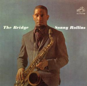 Sonny-Rollins