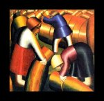 Malevich_UntitledWorkers