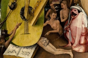 The_Garden_of_Earthly_Delights_by_Bosch_High_Resolution_2 - Copy